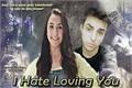 História: I Hate Loving You!!-Bibidro
