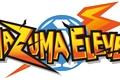 História: Inazuma Eleven: New Generation - Interativa