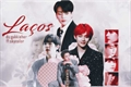 História: Laços (VKook - Taekook) (ChanBaek)