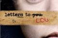 História: Letters to Lou (Larry Stylinson AU)