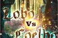 História: Lobo vs Coelho