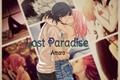 História: Lost Paradise