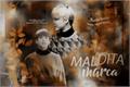 História: Maldita Marca