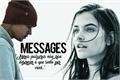 História: Messages - Justin Bieber