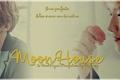 História: MoonHouse