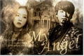 História: My Angel - BTS (Bangtan Boys)