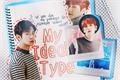 História: My Ideal Type - Chanbaek