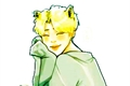 História: ❄My Kitten Brother❄ |Jikook • Hybrid!Jimin|
