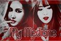 História: My Medicine (Ver. EXID)