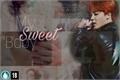 História: My Sweet Baby-Imagine Jimin
