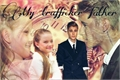 História: My Trafficker Father