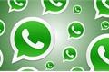 História: Naruto WhatsApp