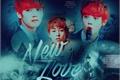 História: New Love