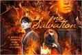 História: No Salvation
