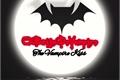História: O Beijo do Vampiro ( The Vampire Kiss )