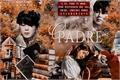 História: O Padre - Fanfic Park Jimin - Bangtan Boys (BTS)