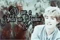 História: O Que A Vida Me Roubou ( Imagine Min Yoongi )