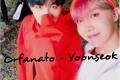 História: Orfanato - Yoonseok