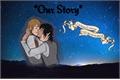 História: Our Story - Wolfstar