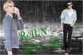 História: Rain Sound