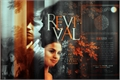 História: Revival