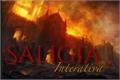 História: Saligia: Interativa