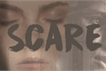 História: Scare - Shawn Mendes