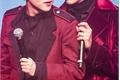 História: Skinny Love JooHyuk