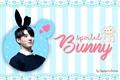 História: Spoiled Bunny