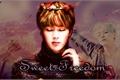 História: Sweet Freedom (Yoonjin)