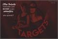 História: Targets (Imagine Jimin - BTS)