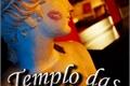 História: Templo das Bacantes Vol. 1