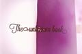 História: The unknown book