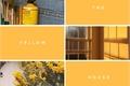 História: The Yellow House