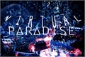 História: -virtual p.paradise interativa