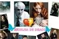 História: A Escolha de Draco