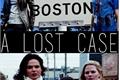 História: A lost case