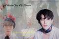 História: A Mina Que Ele Zoava (Imagine Min Yoongi)