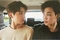 História: [ YAOI ]Amor a primeira vista existe ~jikook