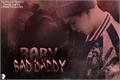 História: Baby And Bad Daddy - Min Yoongi
