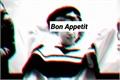 História: Bon Appetit (Kim Namjoon Oneshot)