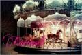 História: Carousel - Imagine Baekhyun