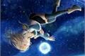 História: Celestial ( Hiatus)