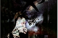 História: City of Darkness - My Hunter (monsta x- Kihyun)