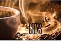 História: Coffee and Guns - Wayhaught