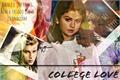 História: College Love