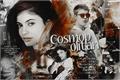 História: Cosmopolitan