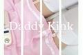 História: Daddy Kink