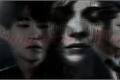 "História: Dangerous man - Yoongi ""HIATUS"""