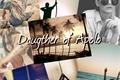 História: Daugther of Apolo